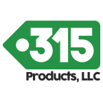 315 Products, LLC